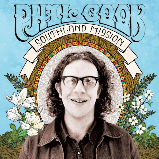 southland-mission-phil-cook