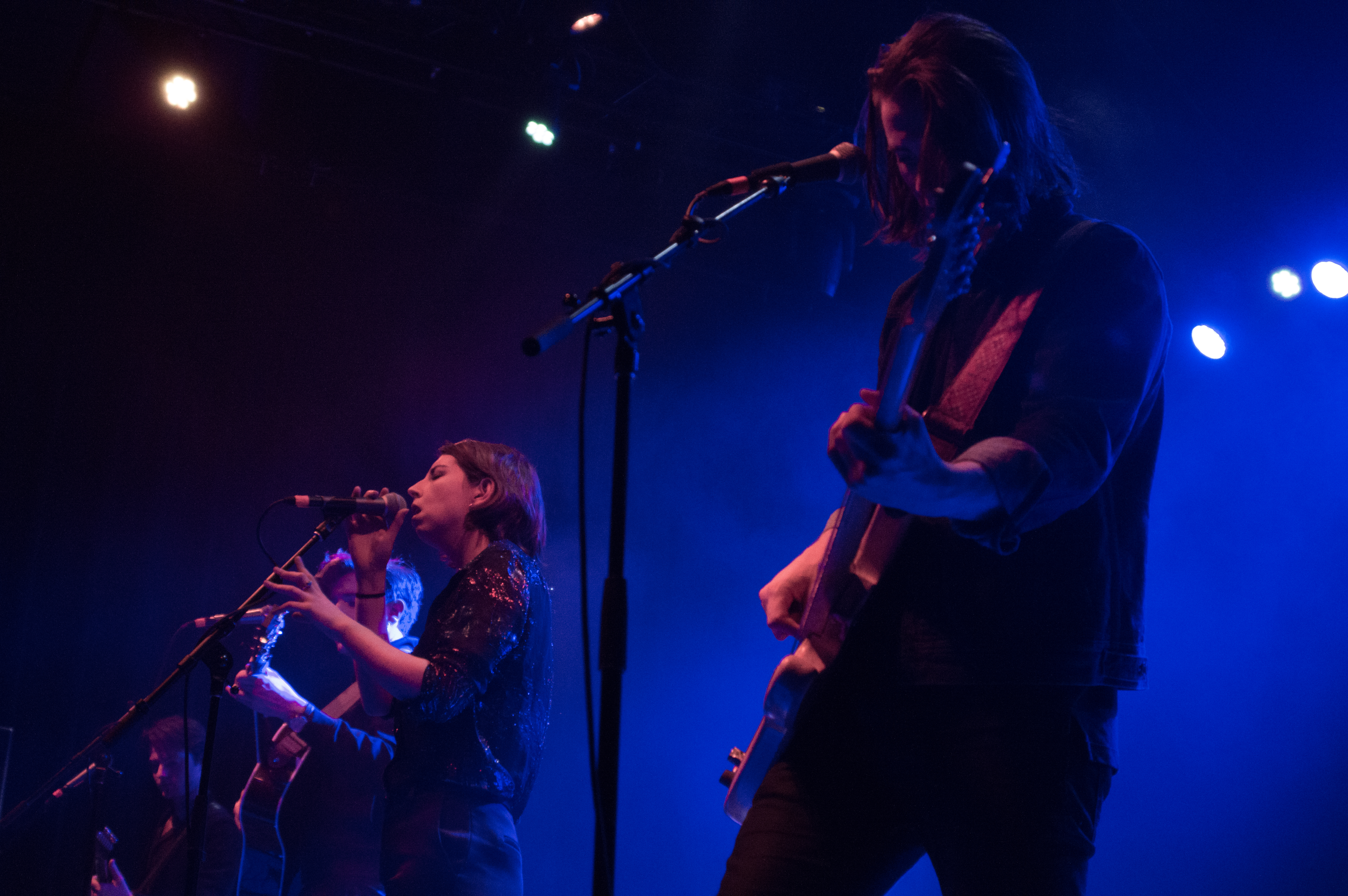 littlegreencars-3.jpg