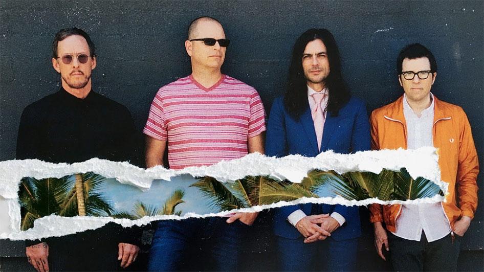 weezer-summer-photo.jpg