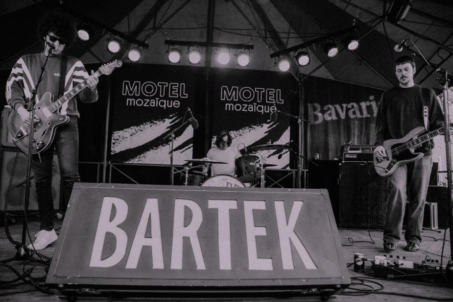 bartek-2